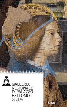 Galleria regionale di Palazzo Bellomo. Guida.pdf