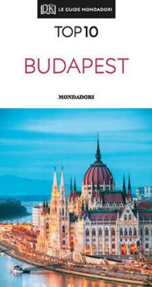 Premioquesti.it Budapest Image