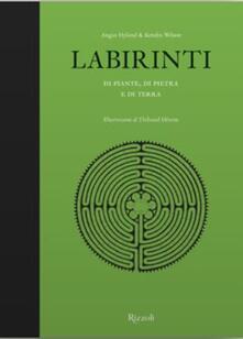Labirinti di piante, di pietra e di terra.pdf