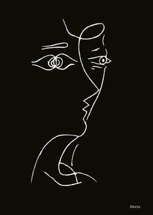 Amatigota.it Braque vis-à-vis. Picasso, Matisse e Duchamp. Catalogo della mostra (Mantova, 22 marzo-14 luglio 2019). Ediz. illustrata Image