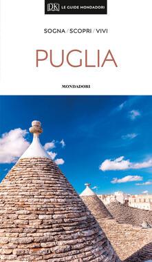 Winniearcher.com Puglia Image