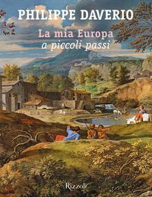 La mia Europa a piccoli passi.pdf