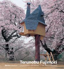 Terunobu Fujimori. Opere di architettura. Ediz. illustrata.pdf