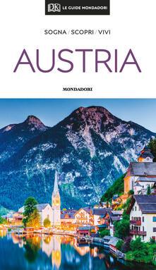 Ristorantezintonio.it Austria Image