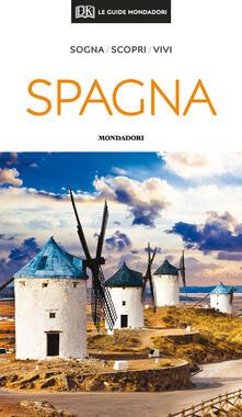 Secchiarapita.it Spagna Image