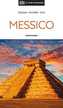 Premioquesti.it Messico Image