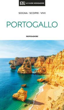 Portogallo.pdf