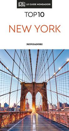 Criticalwinenotav.it New York Image
