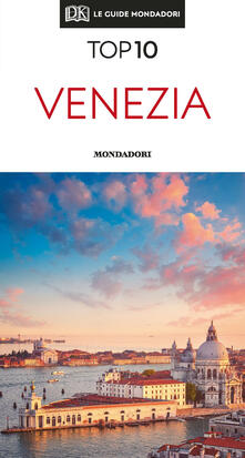 Grandtoureventi.it Venezia Image