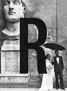 Gianni Berengo Gardin. Roma. Catalogo della mostra (Roma, 29 settembre 2019-12 gennaio 2020). Ediz. illustrata.pdf