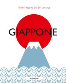 Giappone. Tutto il fascino del Sol Levante.pdf
