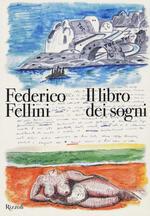 Il libro dei sogni. Ediz. a colori
