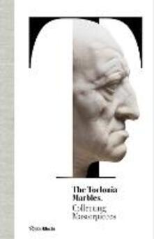 The Torlonia marbles.pdf