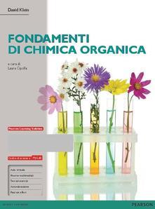 Fondamenti di chimica organica. Ediz. mylab. Con espansione online.pdf