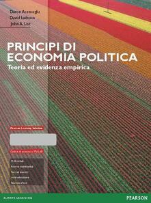 Principi di economia politica. Teoria ed evidenza empirica. Ediz. MyLab. Con Contenuto digitale per accesso on line.pdf