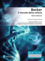 Molecolare pdf cellula biologia di della lessenziale