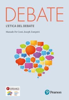 Principi e regolamenti etici nella pratica del debate.pdf
