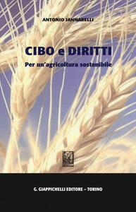 Cibo e diritti. Per un'agricoltura sostenibile