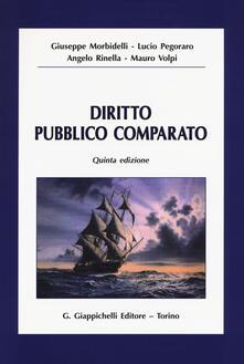 Lpgcsostenible.es Diritto pubblico comparato Image