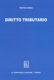 Diritto tributario.pdf