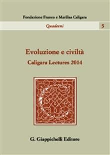 Osteriacasadimare.it Lectures 2014 Image