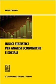 Mercatinidinataletorino.it Indici statistici per analisi economiche e sociali Image