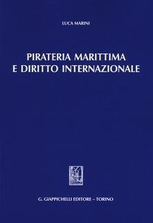 Voluntariadobaleares2014.es Pirateria marittima e diritto internazionale Image