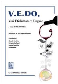 V.E.DO. Vini Etichettature Dogane.pdf