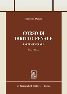 Corso di diritto penale. Parte generale.pdf