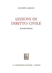 Lezioni di diritto civile.pdf
