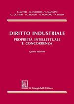 brand industrial design e made in italy la tutela giuridica lezioni di diritto della propriet industriale