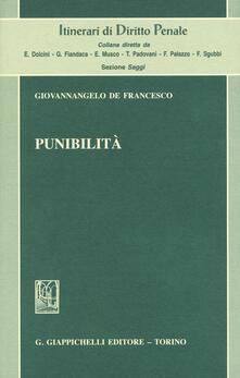 Punibilità.pdf