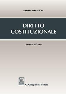 Grandtoureventi.it Diritto costituzionale Image