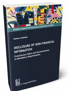 Disclosure of non-financial information.pdf