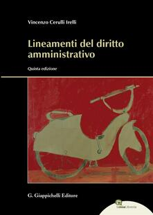 Lineamenti del diritto amministrativo.pdf