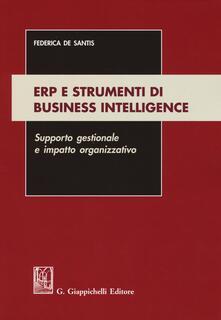 Winniearcher.com ERP e strumenti di business intelligence. Supporto gestionale e impatto organizzativo Image