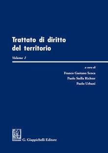 Trattato di diritto del territorio. Vol. 1.pdf