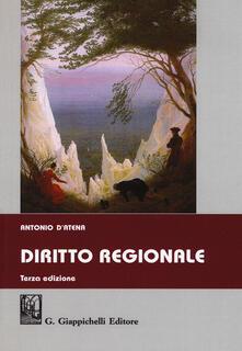 Diritto regionale.pdf