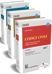 Codici coordinati. Diritto civile-Diritto penale-Diritto amministrativo.pdf