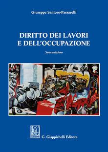 Diritto dei lavori e delloccupazione.pdf