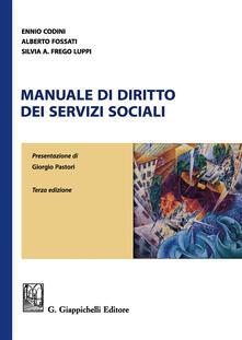 Manuale di diritto dei servizi sociali.pdf