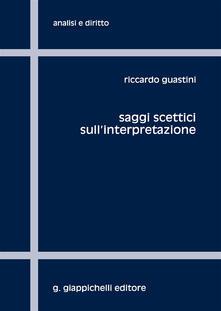 Saggi scettici sullinterpretazione.pdf