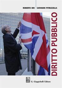Diritto pubblico - Bin Roberto Pitruzzella Giovanni - wuz.it
