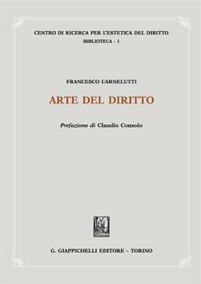 Ristorantezintonio.it Arte del diritto Image