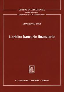 L arbitro bancario finanziario.pdf
