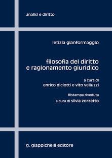 Filosofia del diritto e ragionamento giuridico.pdf