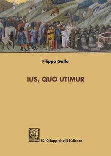 Ius quo utimur.pdf