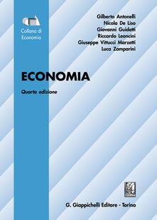 Aboutschuster.de Economia Image