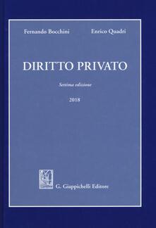 Ascotcamogli.it Diritto privato Image