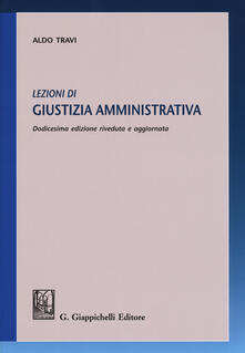 Lezioni di giustizia amministrativa.pdf